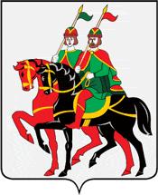 такси Москва-Борисоглебский