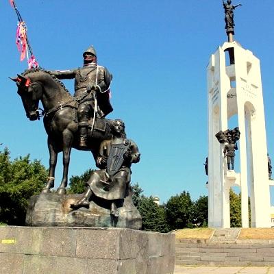 Цена на памятники брянска с Домодедово гранит тамбов памятники