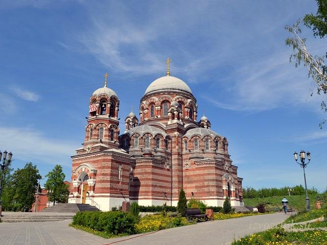 Справка в бассейн город Москва Внуково