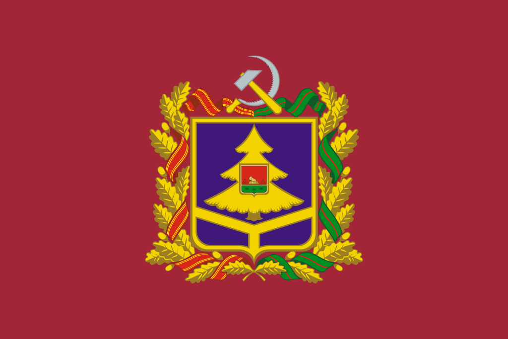 flag_of_bryansk_oblast.png