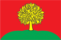 flag_of_lipetsk_oblast.png
