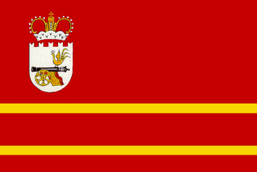 flag_of_smolensk_oblast.png