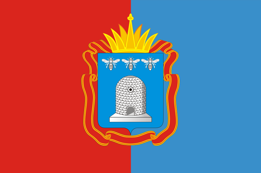 flag_of_tambov_oblast.png