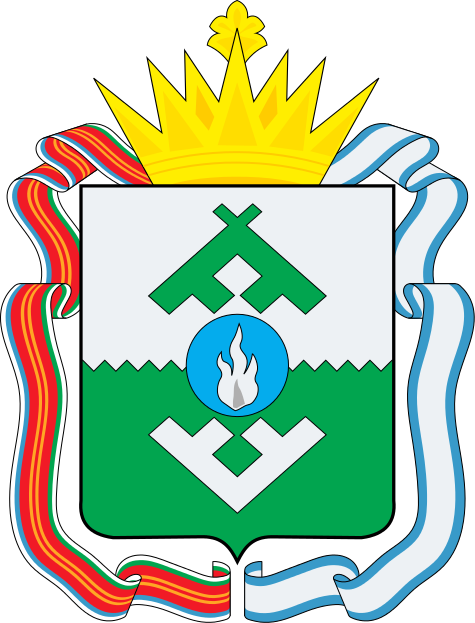 ненецкий автономный округ