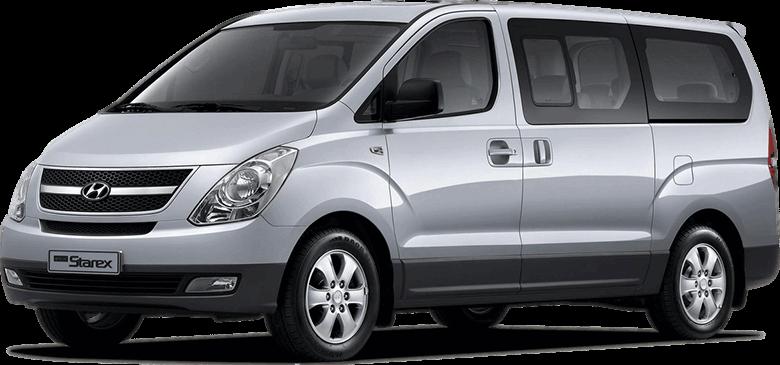 такси минивэн, такси за город, такси извозчик, такси межгород