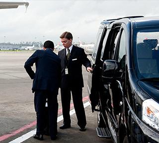 такси в аэропорт, тарнсфер в аэропорт