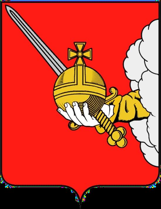 такси Москва-Вологда