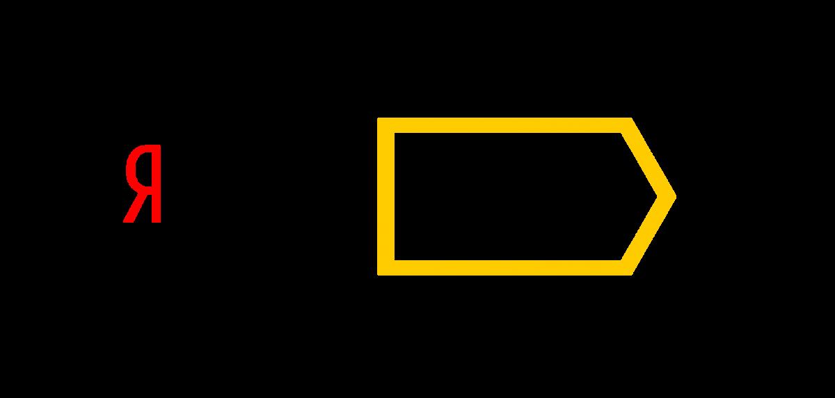 Работа в ЯндексТакси в Крыму, подключение к Яндекстакси в Крыму
